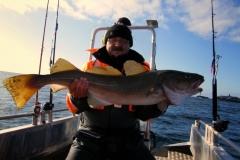 Sorvaer-rybolov
